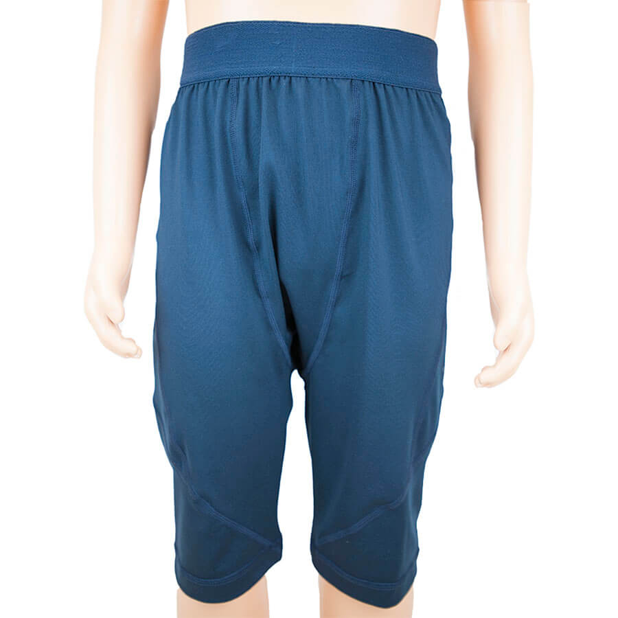 Tockington Manor School Base layer shorts
