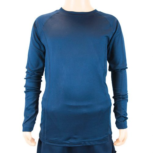 Tockington Manor School Base layer top