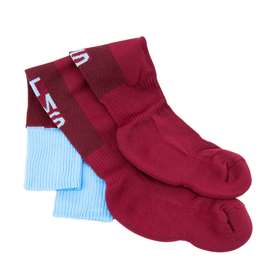 Tockington Manor School Game Socks