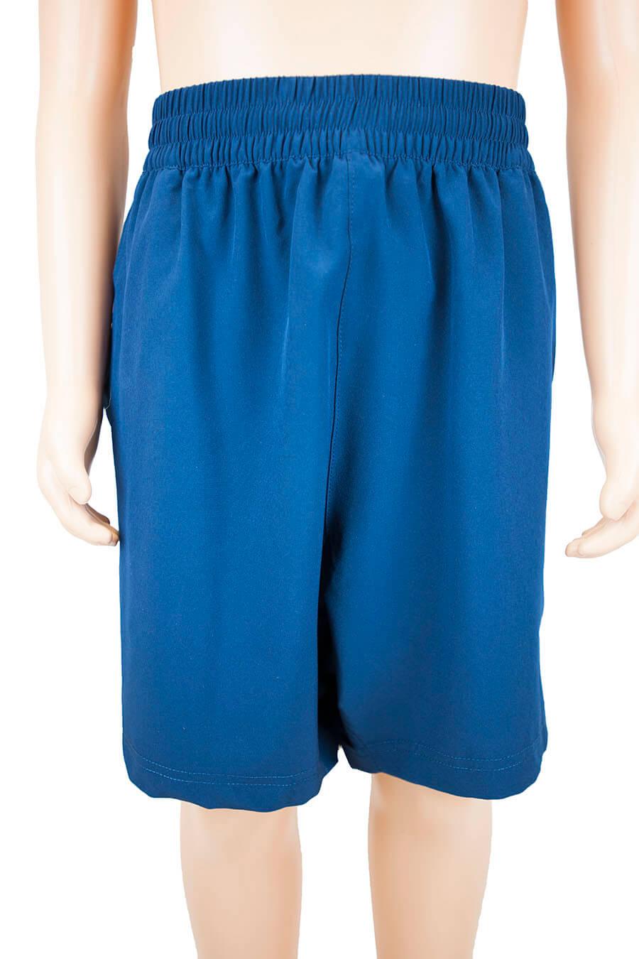 Tockington Manor School Pro training shorts
