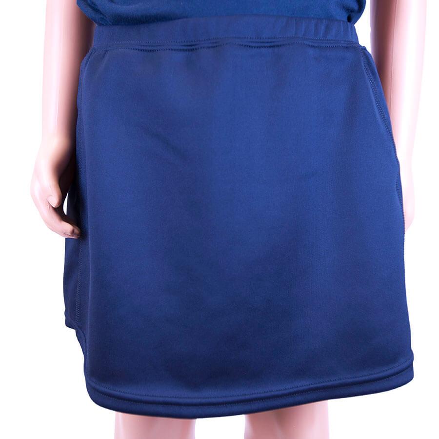 Tockington Manor School Skirt