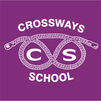 Crossways School