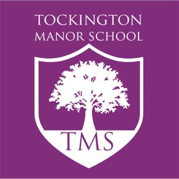 TMS logo 350
