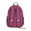 Tockington Manor School Backpack ages 3 to 4 Back