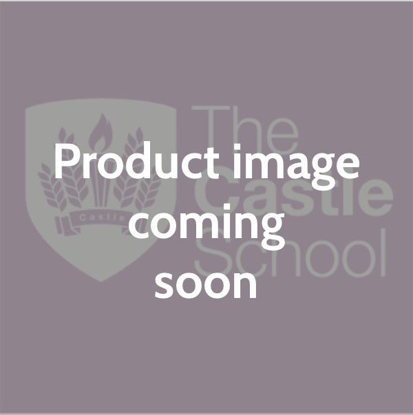 The-Castle-School-Logo-product image coming soon