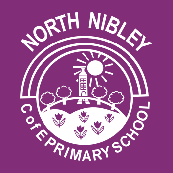North Nibley C of E Primary School