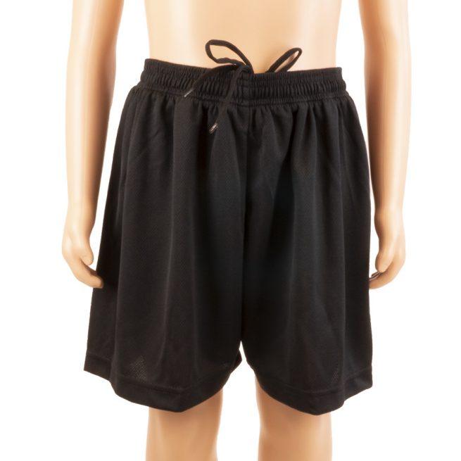 Stone and Woodford honeycomb shorts