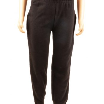 Stone and Woodford track pants