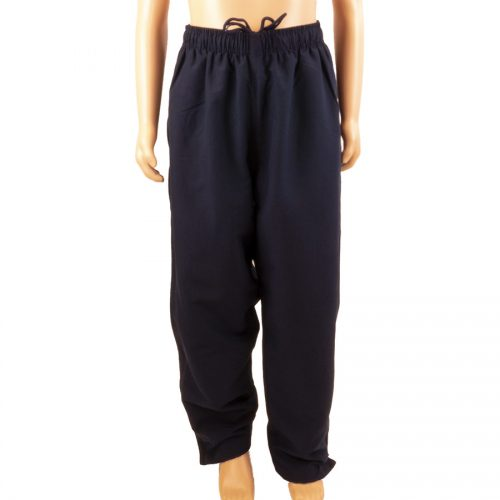 TMS track pants