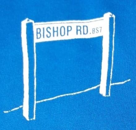 Bishop Rd School