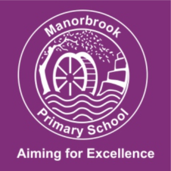 Manorbrook School Logo for Web site - June 2020