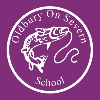 Oldbury School Logo for Web Shop - June 2020