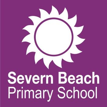 Severn Beach - Logo for web site - June 2020