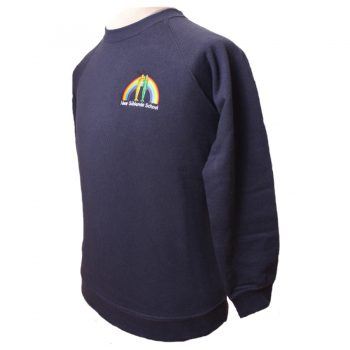 New Siblands - Blue Sweat Shirt for Web Site N.B - August 2020-1