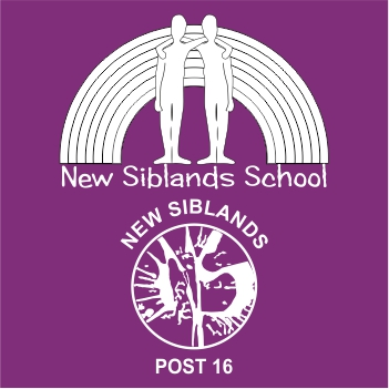 New Siblands School and Post 16 Single Colour for Web Shop - August 2020