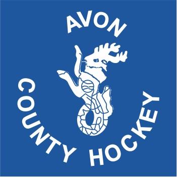 Avon County Hockey - Logo for Web Shop - Nov 2020