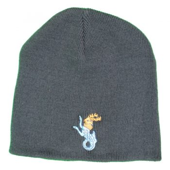 Avon Hockey Beanie - Navy OR Black