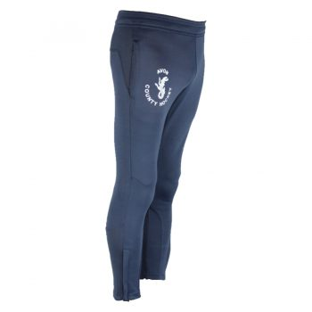 Avon Hockey Premium Fitted Leisure and Training Pant