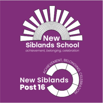 New Sibland's and New Sibland's Post 16